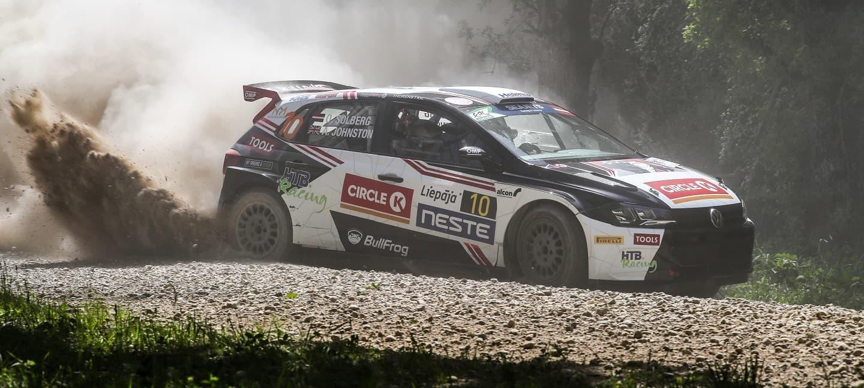 campeonato-europa-2019-letonia-rally-2