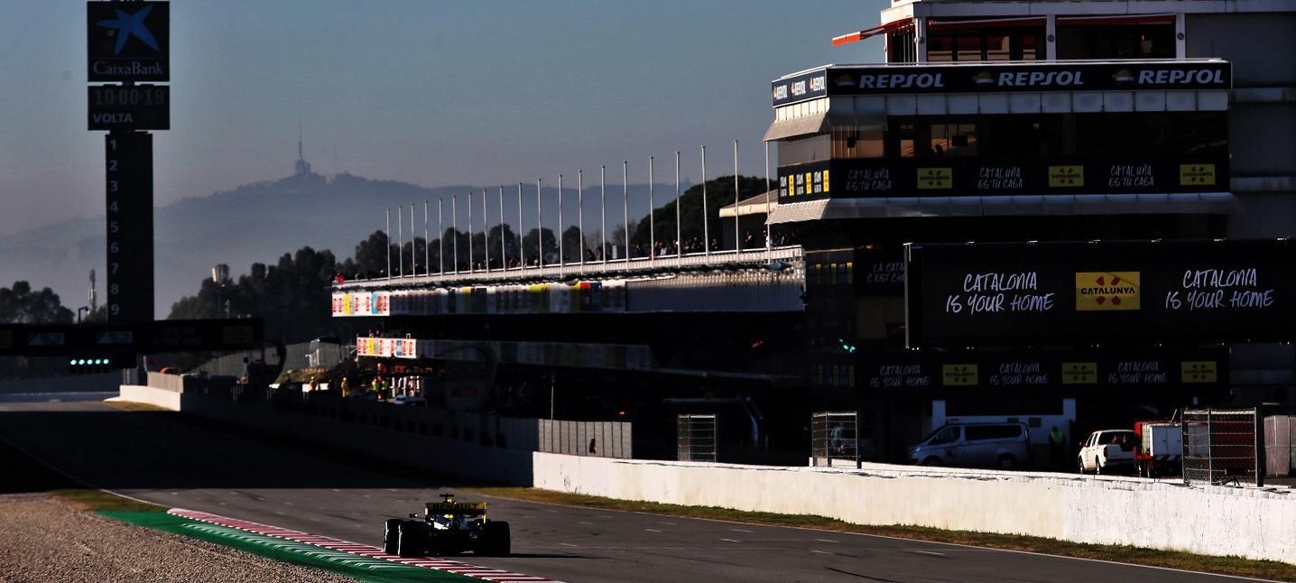 circuit-barcelona-catalunya-gp-espana-2019-f1-tv