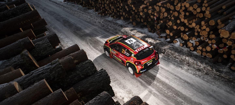 citroen-c3-r5-rally-suecia-2019-mads-ostberg