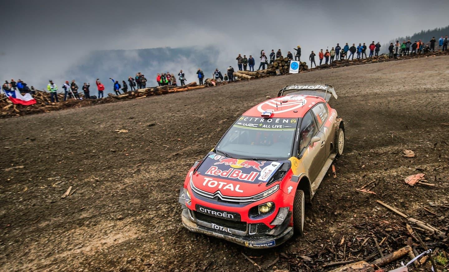 control-stop-rally-chile-2019-wrc-1