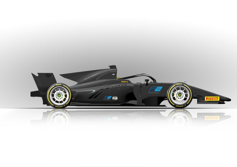 formula-2-neumaticos-pirelli-2020-f2-1