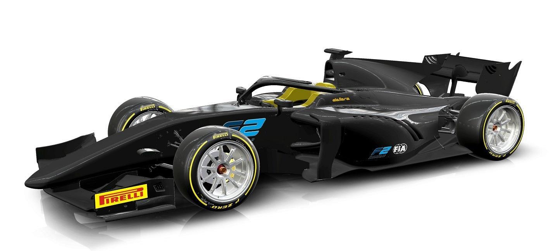 formula-2-neumaticos-pirelli-2020-f2-3