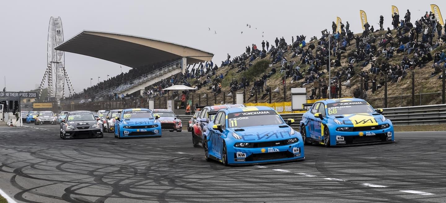 lynk-and-co-wtcr-zandvoort-2019