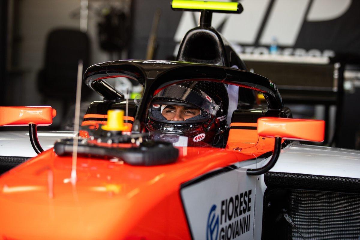 mahaveer-raghunathan-f2-mp-motorsport-2019