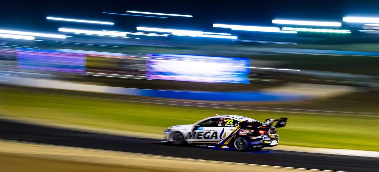 mobil-1-mega-racing-perth-2019
