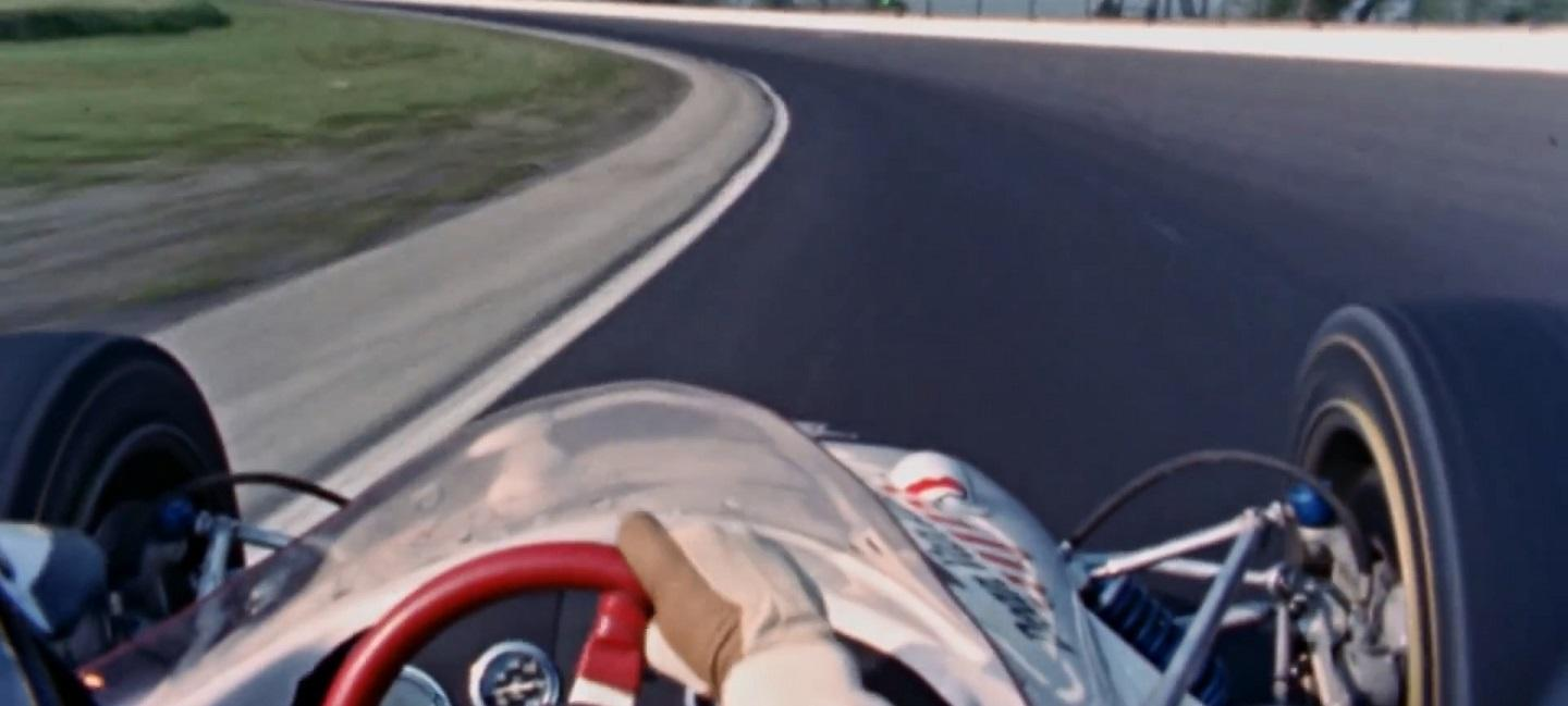 on-board-lap-w_-mario-andretti-from-1966-indianapolis-500