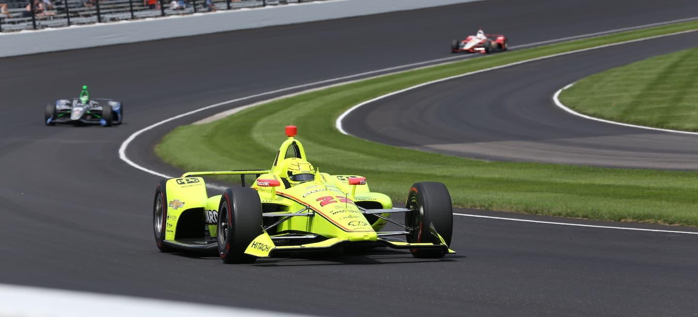 pagenaud-indy-500-winner-2019