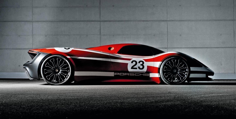 porsche-917-concept-2019