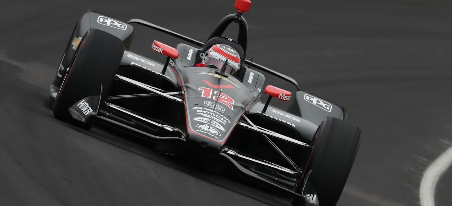 power-test-indianapolis-2019