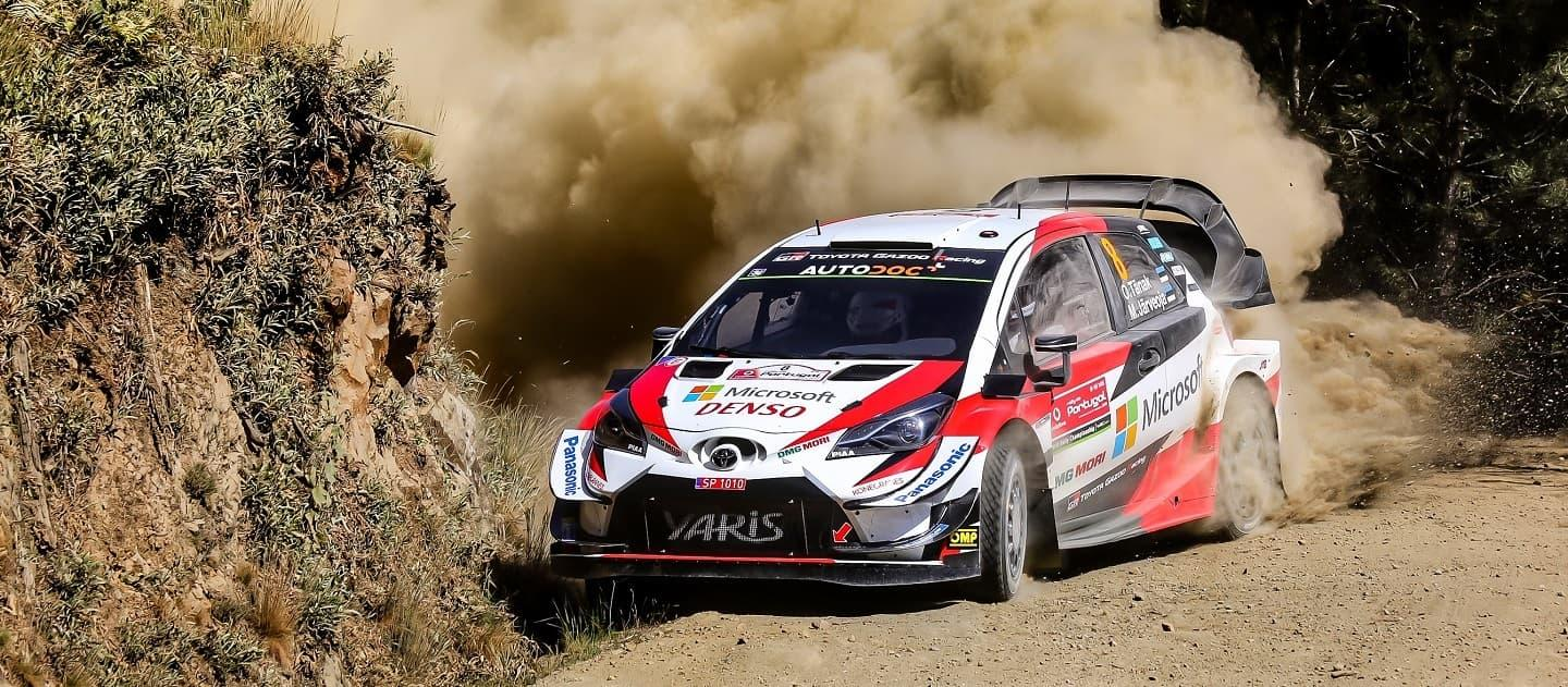 rally-de-portugal-2019-wrc-dia-1-final-1