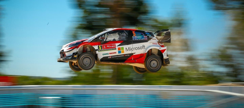 rally-portugal-lousada-circuito-2019-wrc-2