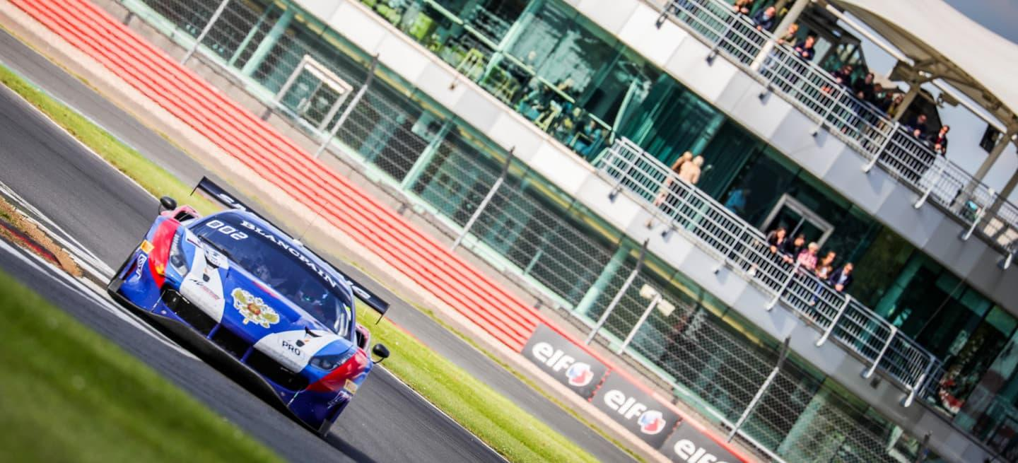 smp-blancpain-silverstone-2019