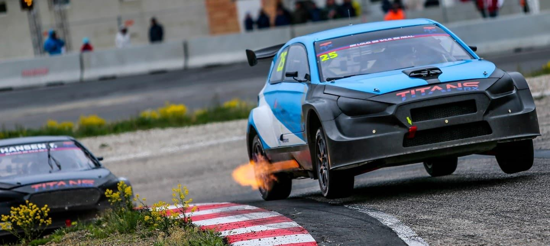 titans-rx-2019-max-pucher-rallycross-1