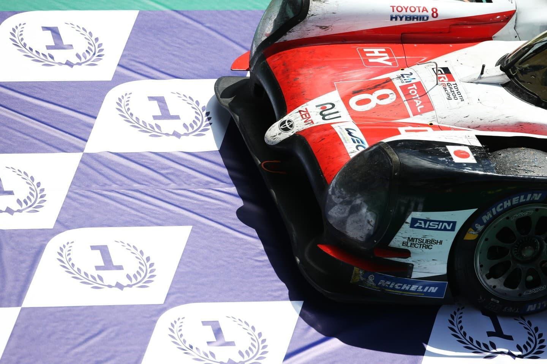 toyota-gazoo-racing-wec-fernando-alonso-2018-19-232