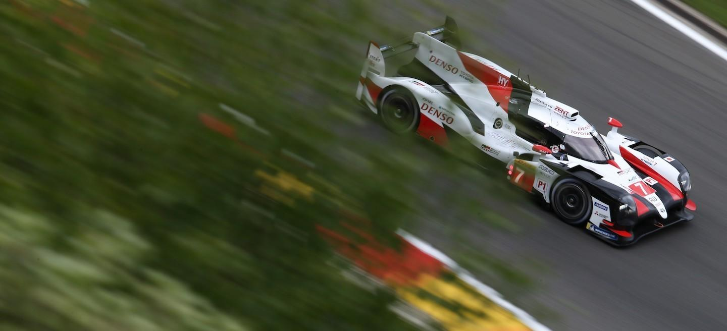 toyota-pole-spa-2019