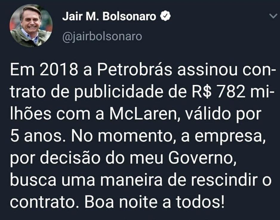 twitter_bolsonaro