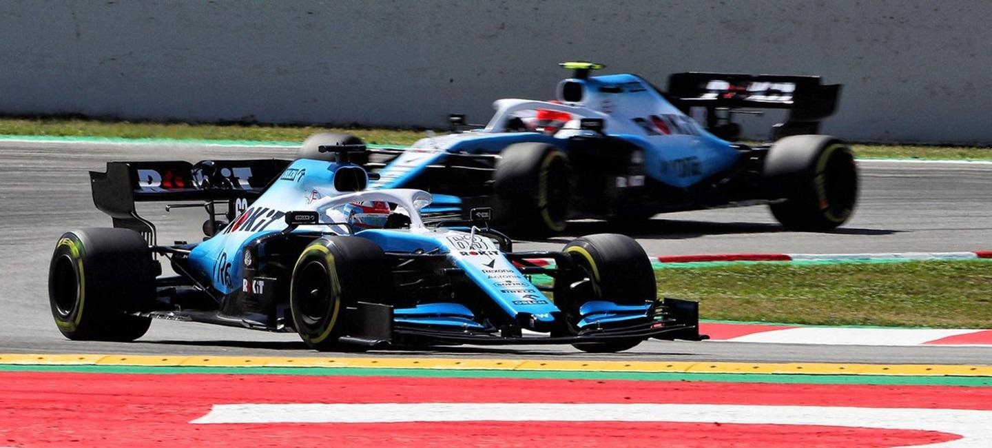 williams_russell_kubica_barcelona_19-19