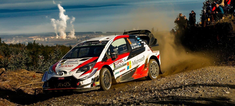 wrc-2019-rally-chile-final-2