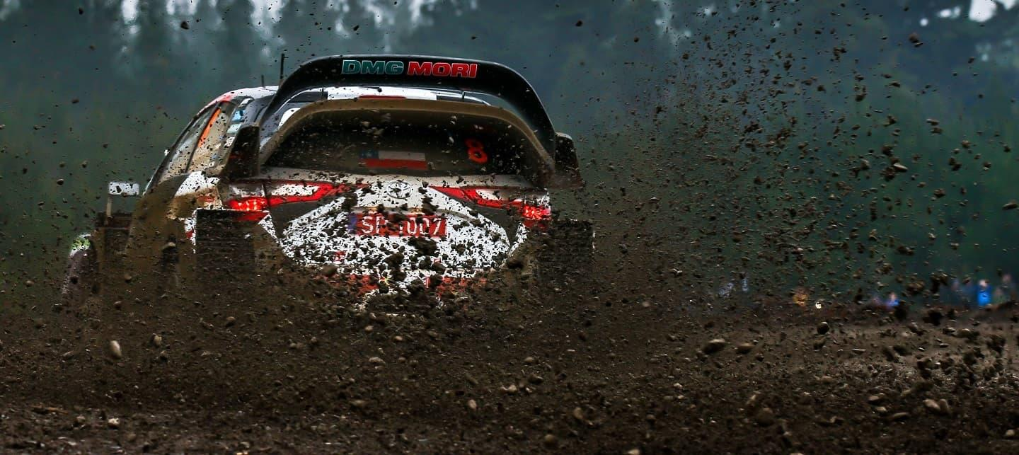 wrc-2019-rally-chile-viernes-primer-bucle-2