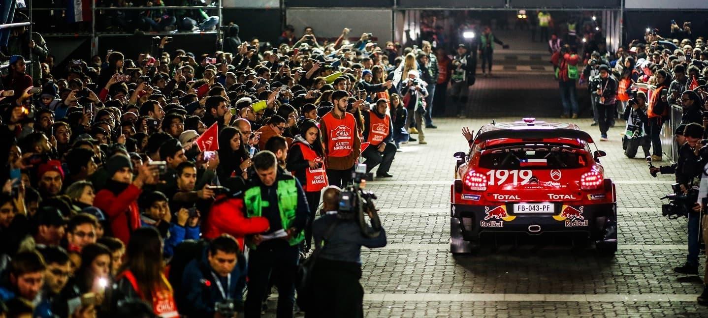 citroen-wrc-chile-rally-2019-hibridos