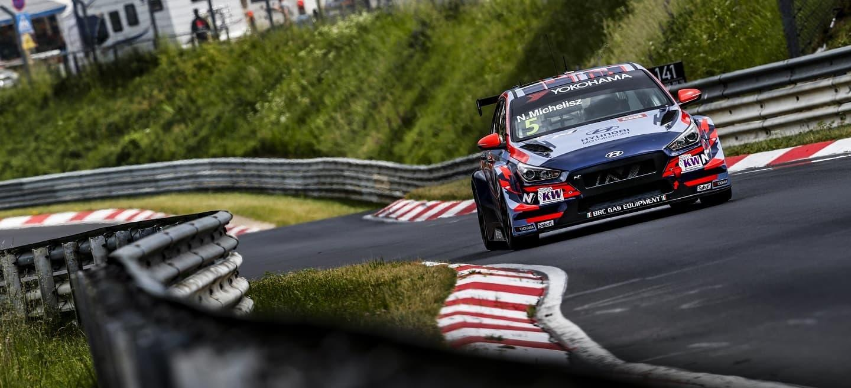 hyundai-motorsport-customers-wtcr-2019-nordschleife
