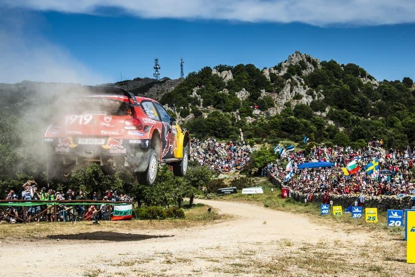 rally-de-cerdena-italia-final-2019-1