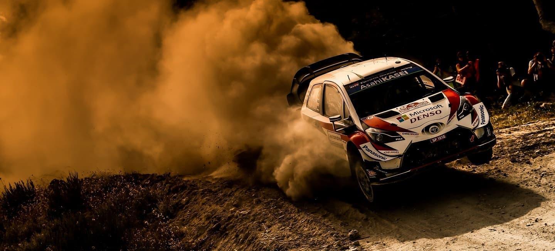 rally-italia-wrc-2019-sabado-final-1