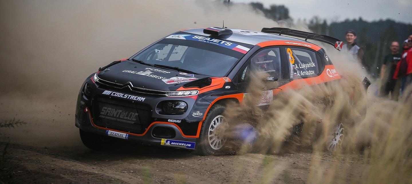 rally-polonia-2019-final-erc-1