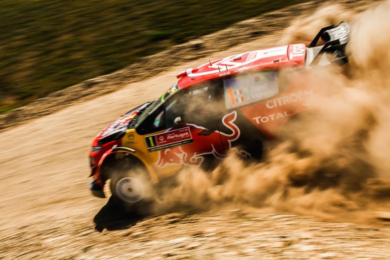 rally-portugal-sabado-2019-wrc-final-1