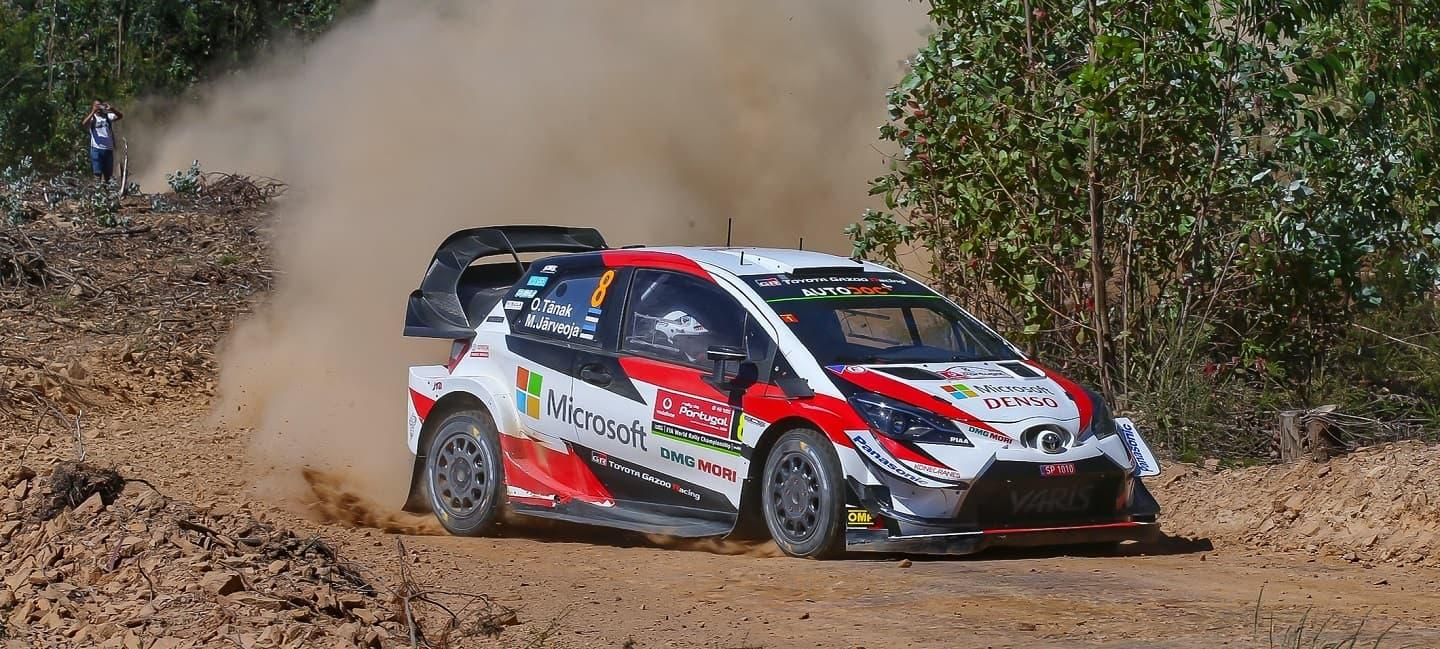 rally-portugal-sabado-2019-wrc-final-2