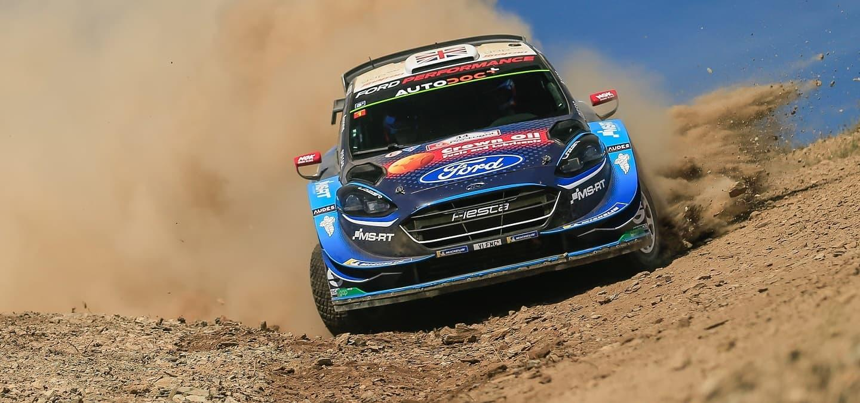 rally-portugal-sabado-2019-wrc-final-3