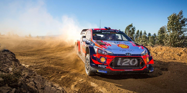 sebastien-loeb-daniel-elena-rally-portugal-2019-1
