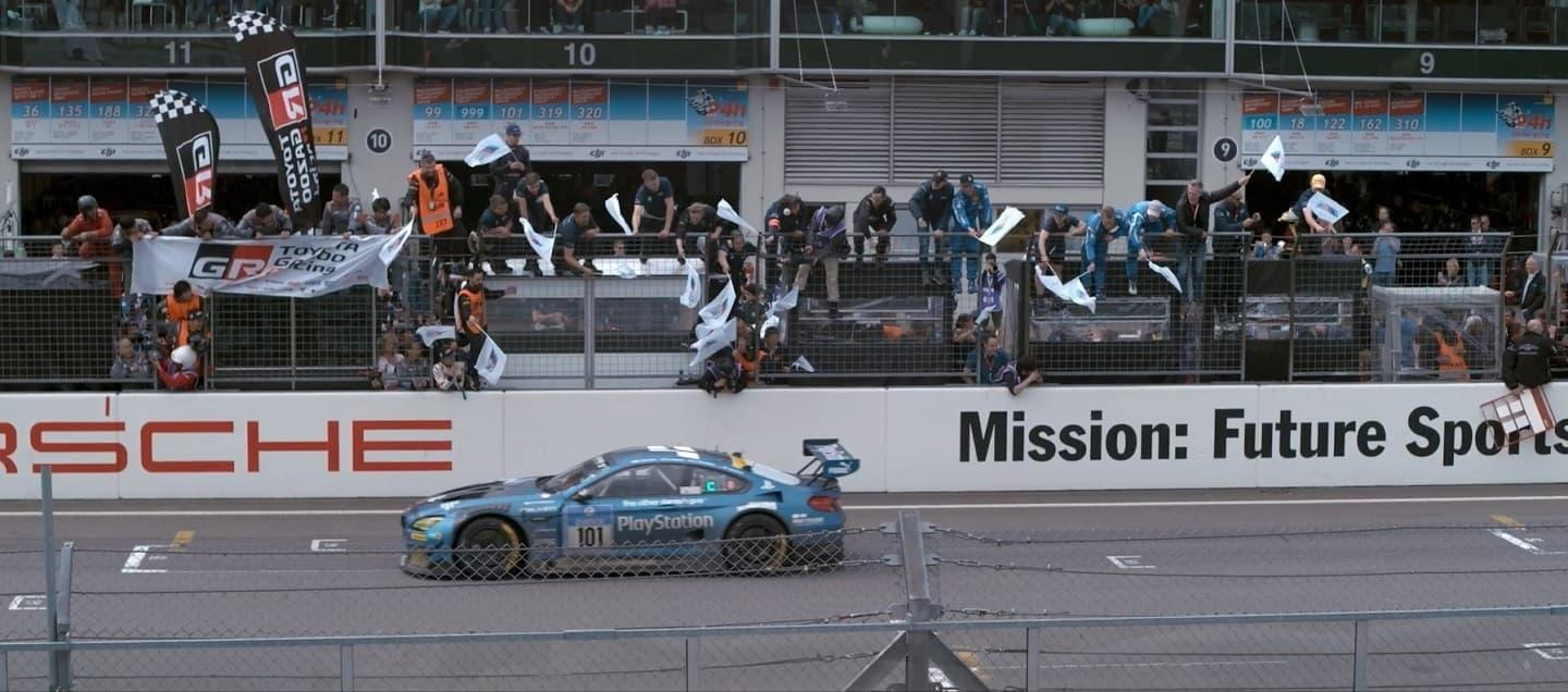 the-ring-movie-2019-nordschleife