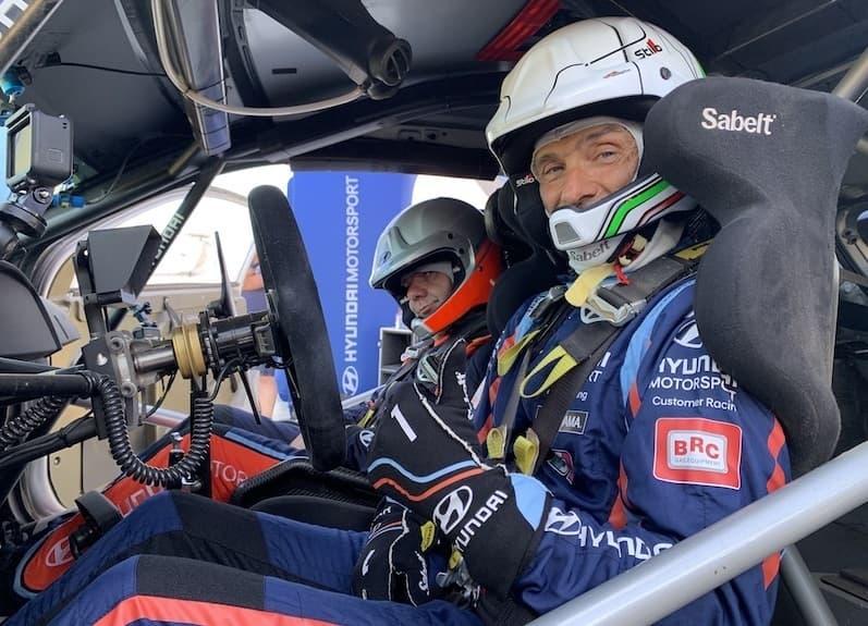 wrc-pilotos-mundial-despues-italia-2019-2