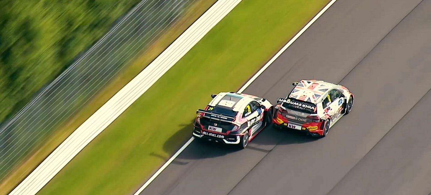 wtcr-duelo-2019-nordschleife-1