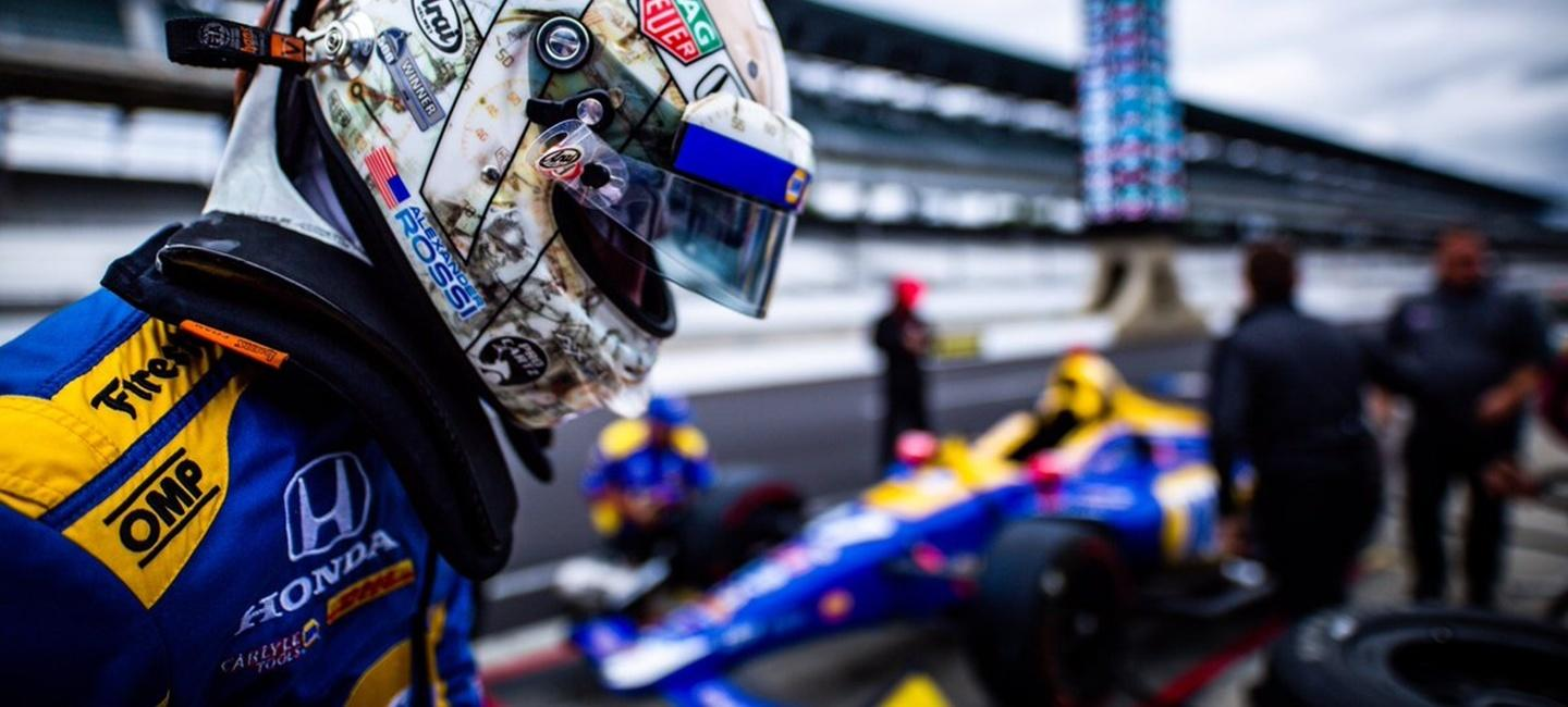 alexander_rossi_andretti_autosport_indy_n_10_19