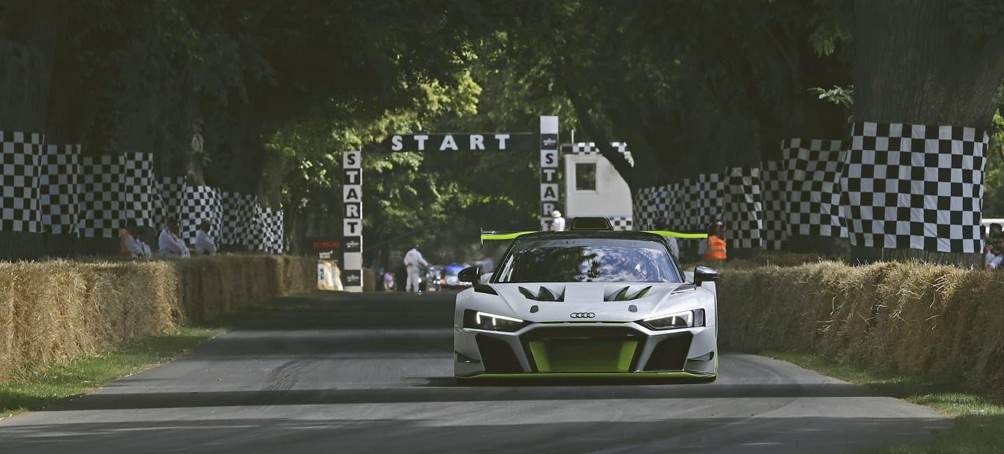 audi-r8-lms-gt2-2019-goodwood-fos