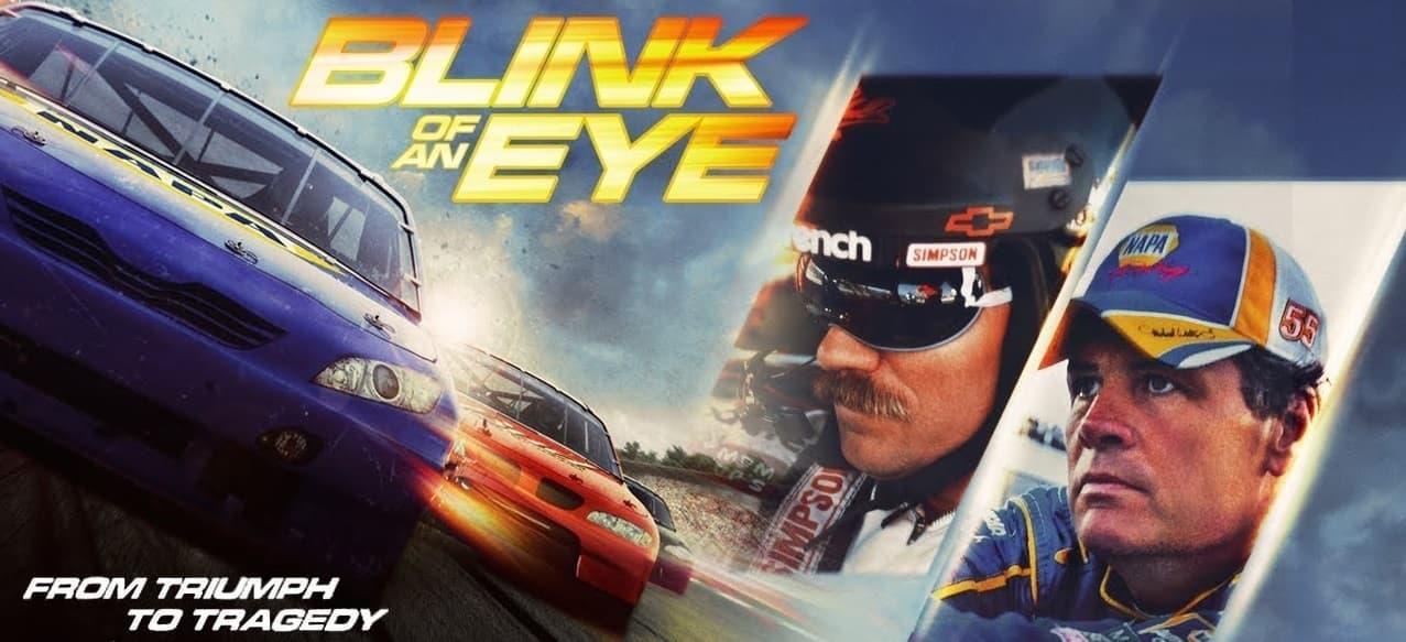 blink-of-an-eye-2019-_-official-trailer-hd-bq