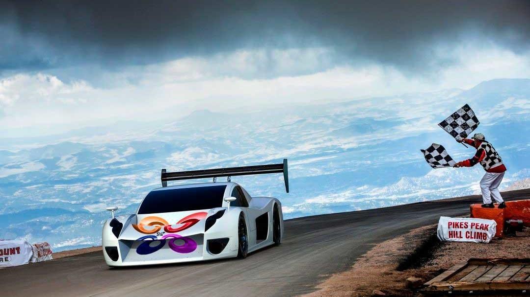 bss-motorsport-flymove-bertone-2020-endurance-wec-1