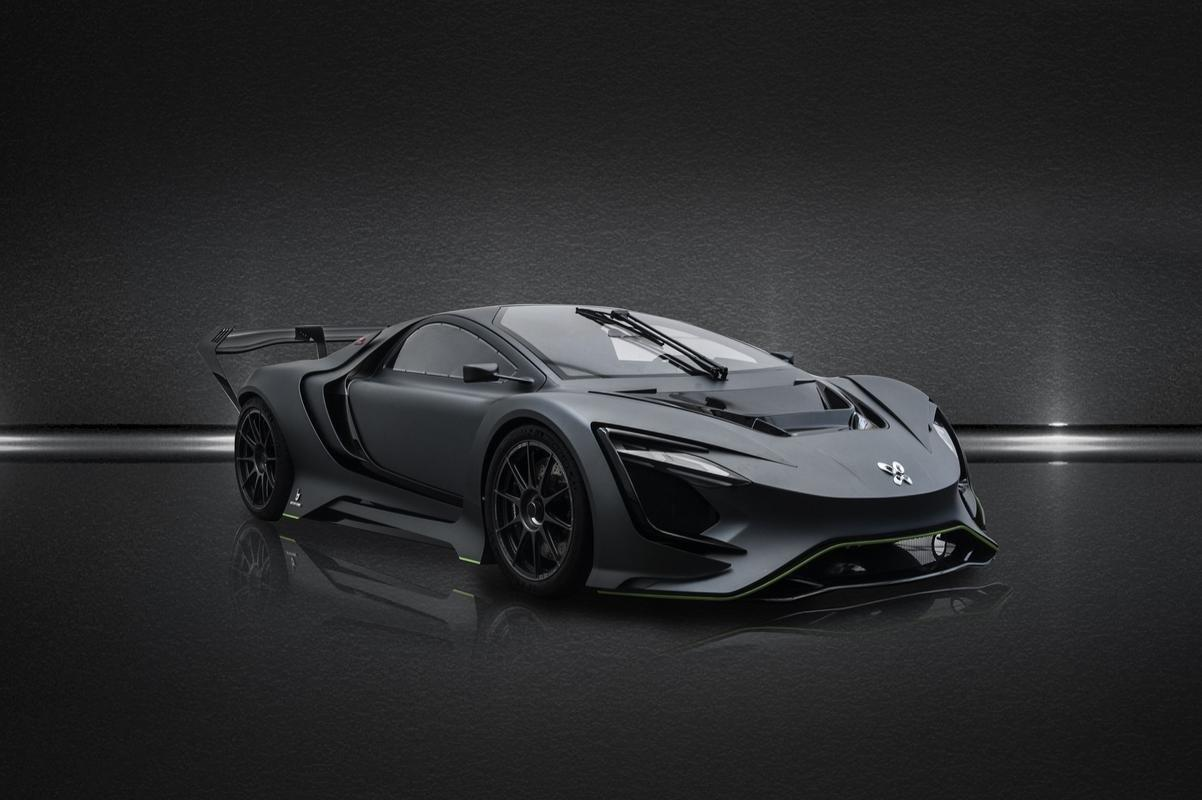 bss-motorsport-flymove-bertone-2020-endurance-wec-2