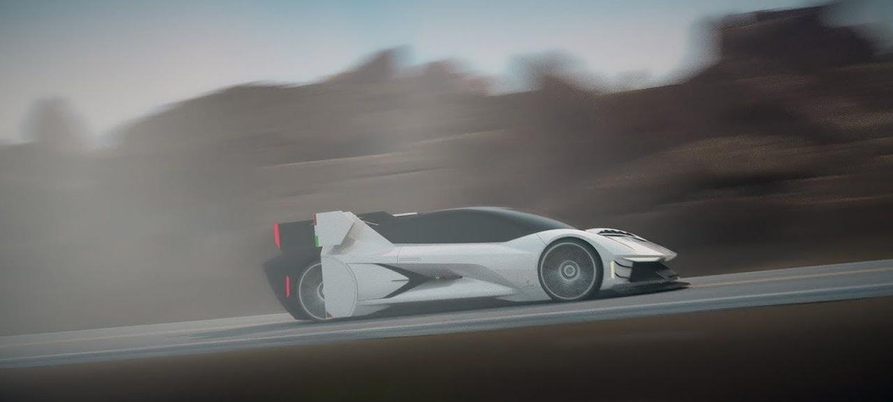 bss-motorsport-flymove-bertone-2020-endurance-wec-4