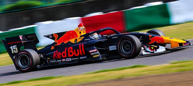dan-ticktum-super-formula-red-bull-2019
