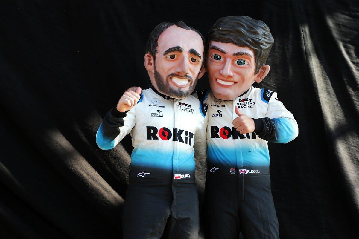 f1-williams-racing-rokit-2019-renovacion-1