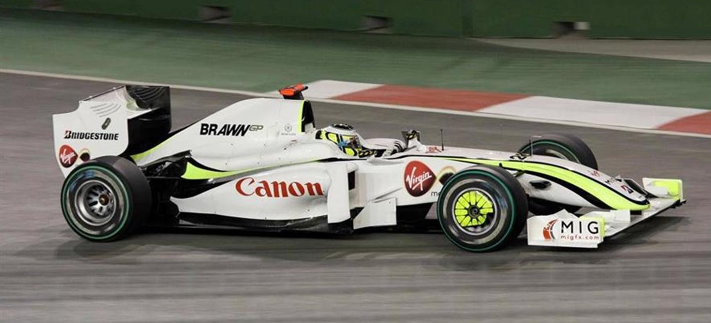 jenson_button_brawn_gp_09_19_19
