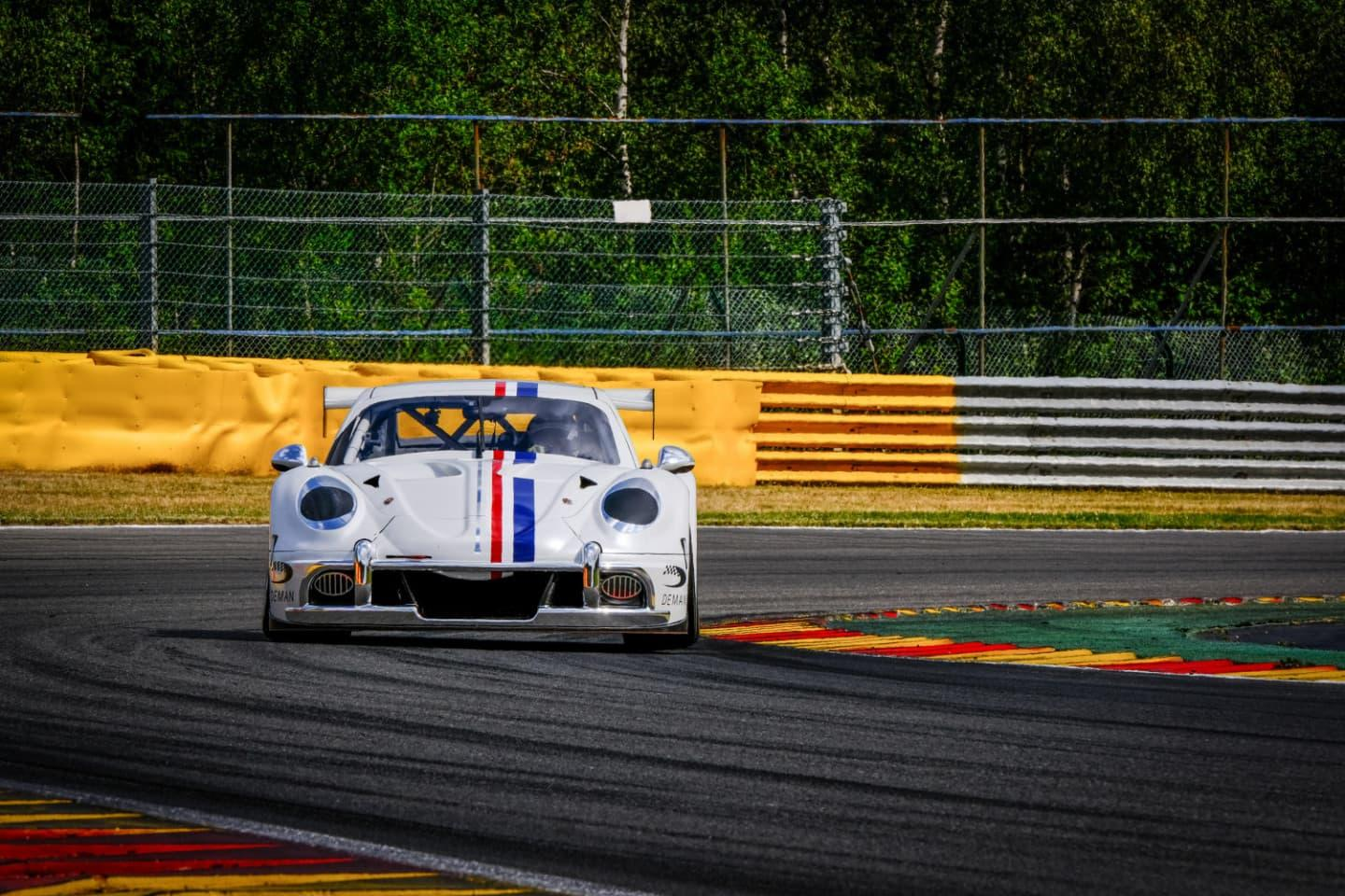 posche-24-horas-spa-francorchamps-blancpain-gt-herbie-2019-26