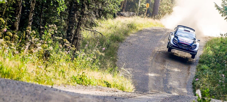 rally-finlandia-2019-wrc-previo-4