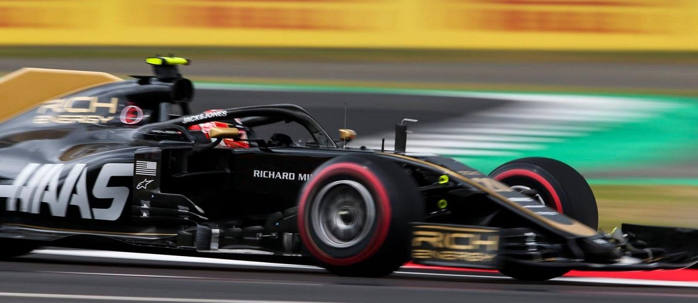 rich-energy-haas-f1-team-2019-silverstone