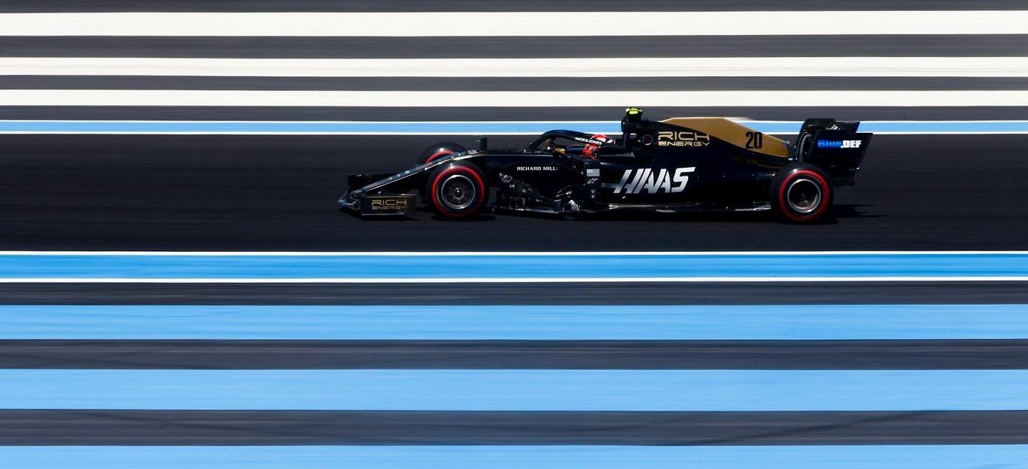 rich-energy-haas-f1-team-gp-francia-2019