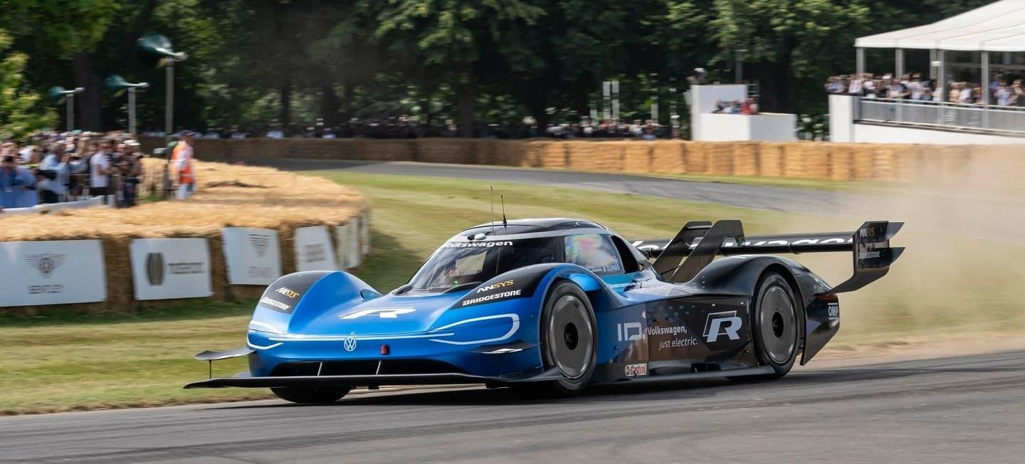 romain-dumas-goodwood-volkswagen-id-r-2019