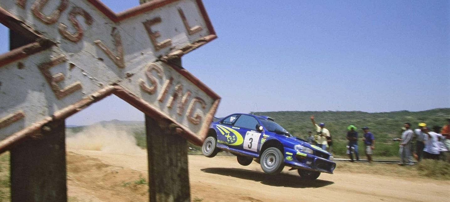 safari-rally-wrc-calendario-1